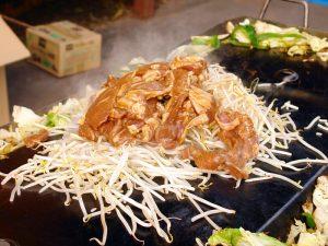 実は北海道の人はお店でジンギスカンは食べない!?