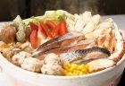 saihokカニ鍋セットWを美味しくお召し上がりいただくために(解凍方法・食べ方レシピ)