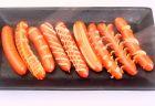 お魚を美味しく楽しく食べよう!北海道の赤ウインナーの食べ方・レシピ